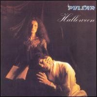 Purchase Pulsar - Halloween