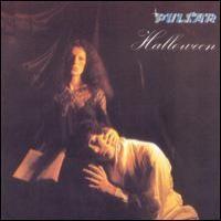 Purchase Pulsar - Halloween