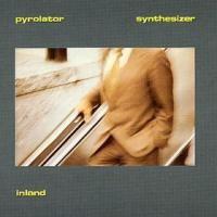 Purchase Pyrolator - Inland