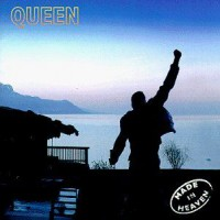 Purchase Queen - Made in Heaven