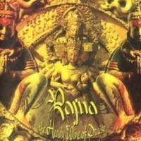 Purchase Rajna - The Heady Wine of Praise