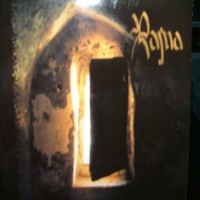Purchase Rajna - The Door of Serenity
