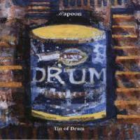 Purchase Rapoon - Tin of Drum