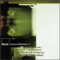 Purchase Recoil - Unsound Methods
