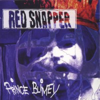 Purchase Red Snapper - Prince Blimey