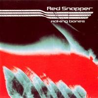Purchase Red Snapper - Making Bones
