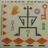 Purchase Richard Burmer - On the Third Extreme