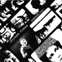 Purchase Richard Pinhas - Chronolyse