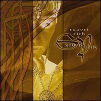 Purchase Robert Rich - Seven Veils