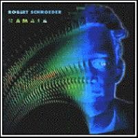 Purchase Robert Schroeder - Hamaja