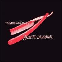 Purchase The Sabres Of Paradise - Haunted Dancehall