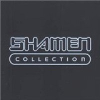 Purchase Shamen - Collection