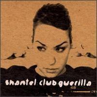 Purchase Shantel - Club Guerilla