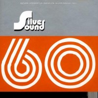 Purchase Silver Sound - 60