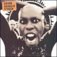 Purchase Skunk Anansie - Stoosh