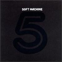 Purchase Soft Machine - Fifth