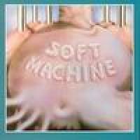 Purchase Soft Machine - Six