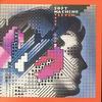 Purchase Soft Machine - Seven
