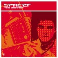 Purchase Spacer - The Beamer