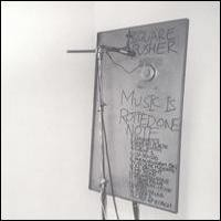 Purchase Squarepusher - Music is Rotted One Note