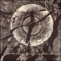 Purchase Steve Roach & Vidna Obmana - Cavern of Sirens