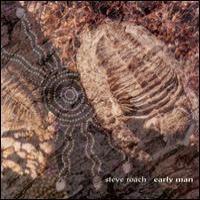 Purchase Steve Roach - Early Man
