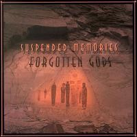 Purchase Suspended Memories - Forgotten Gods
