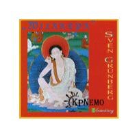 Purchase Sven Grunberg - Milarepa