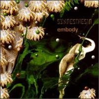 Purchase Synaesthesia - Embody