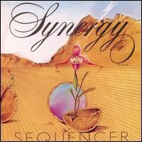 Purchase Synergy - Sequencer