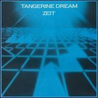 Purchase Tangerine Dream - Zeit