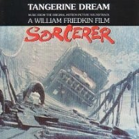 Purchase Tangerine Dream - Sorcerer [soundtrack]