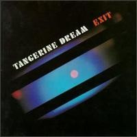 Purchase Tangerine Dream - Exit