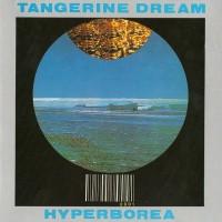 Purchase Tangerine Dream - Hyperborea