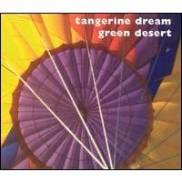 Purchase Tangerine Dream - Green Desert