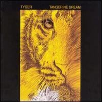 Purchase Tangerine Dream - Tyger