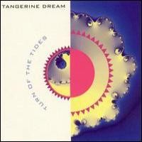 Purchase Tangerine Dream - Turn of the Tides