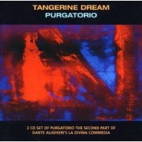 Purchase Tangerine Dream - Purgatorio