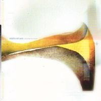 Purchase Telefon Tel Aviv - Fahrenheit Fair Enough