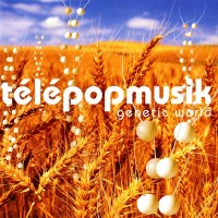 Purchase Telepopmusik - Genetic World