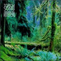 Purchase Torch Song - Towards the Unkown Region