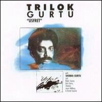 Purchase Trilok Gurtu - Usfret
