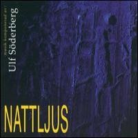 Purchase Ulf Soderberg - Nattljus
