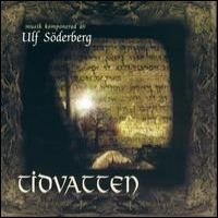 Purchase Ulf Soderberg - Tidvatten