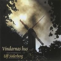 Purchase Ulf Soderberg - Vindarnas hus