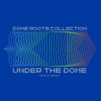 Purchase Under the Dome - Dome Roots Collection