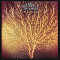 Purchase Van der Graaf Generator - Still Life