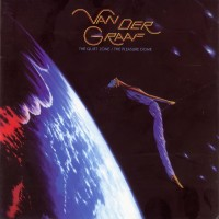 Purchase Van der Graaf Generator - The Quiet Zone / The Pleasure Dome
