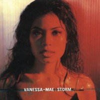 Purchase Vanessa Mae - Storm