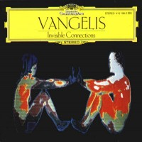 Purchase Vangelis - Invisible Connections